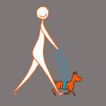 Transport de personnes avec animaux de compagnie