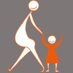 Transport de femmes enceintes ou avec enfants en bas âge